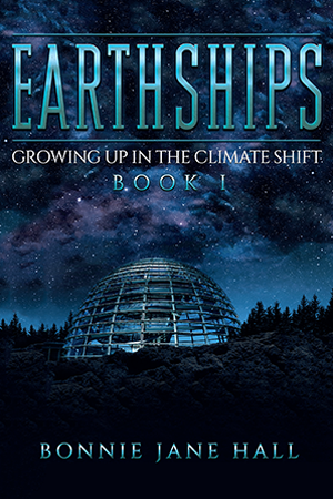 Excerpt: Growing Up in the Climate Shift